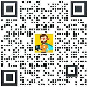 博普达科技企业微信